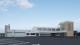 新地町 消防・防災センター(清水建設)